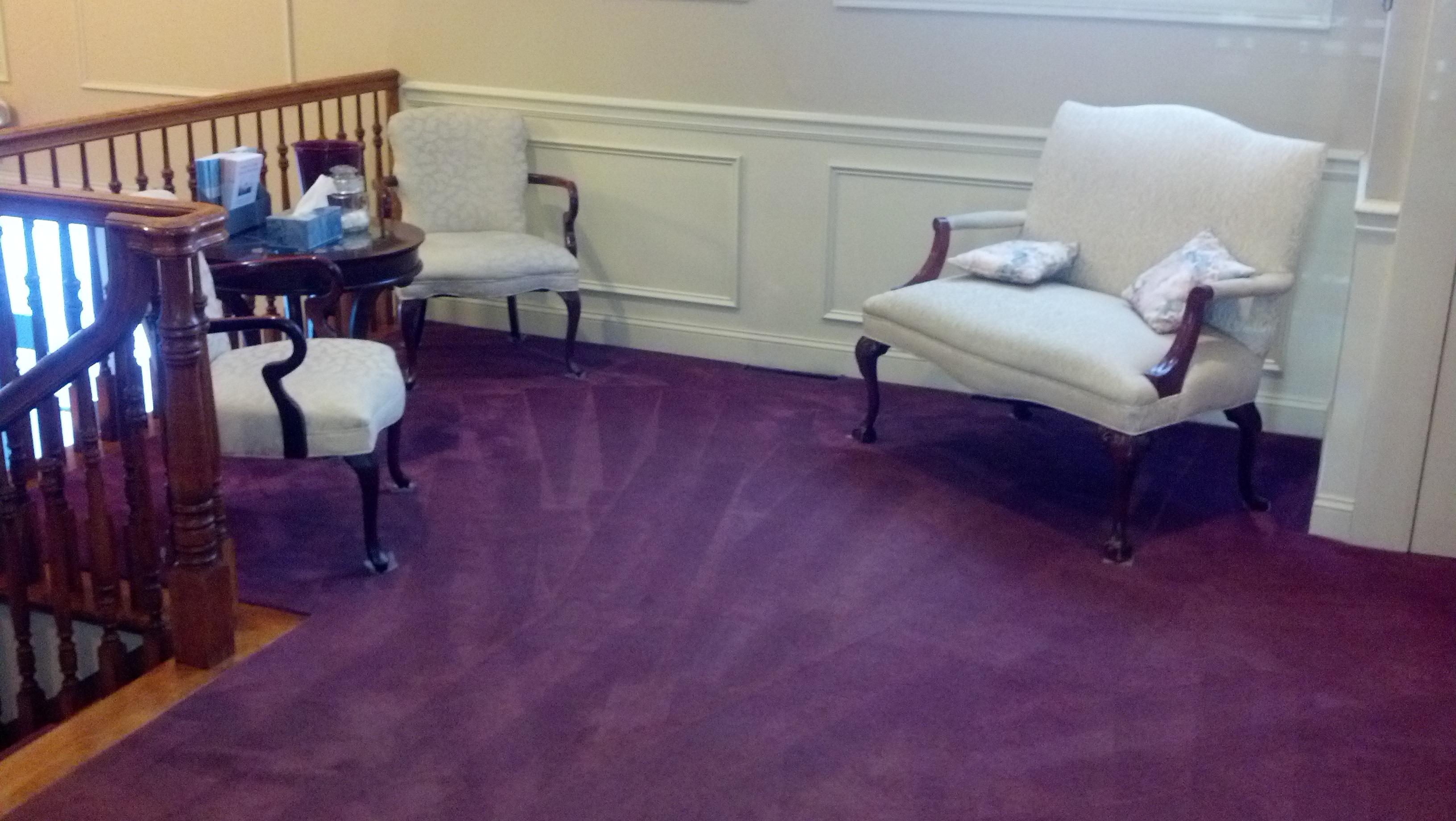Commercial Carpet For Sale Ideas