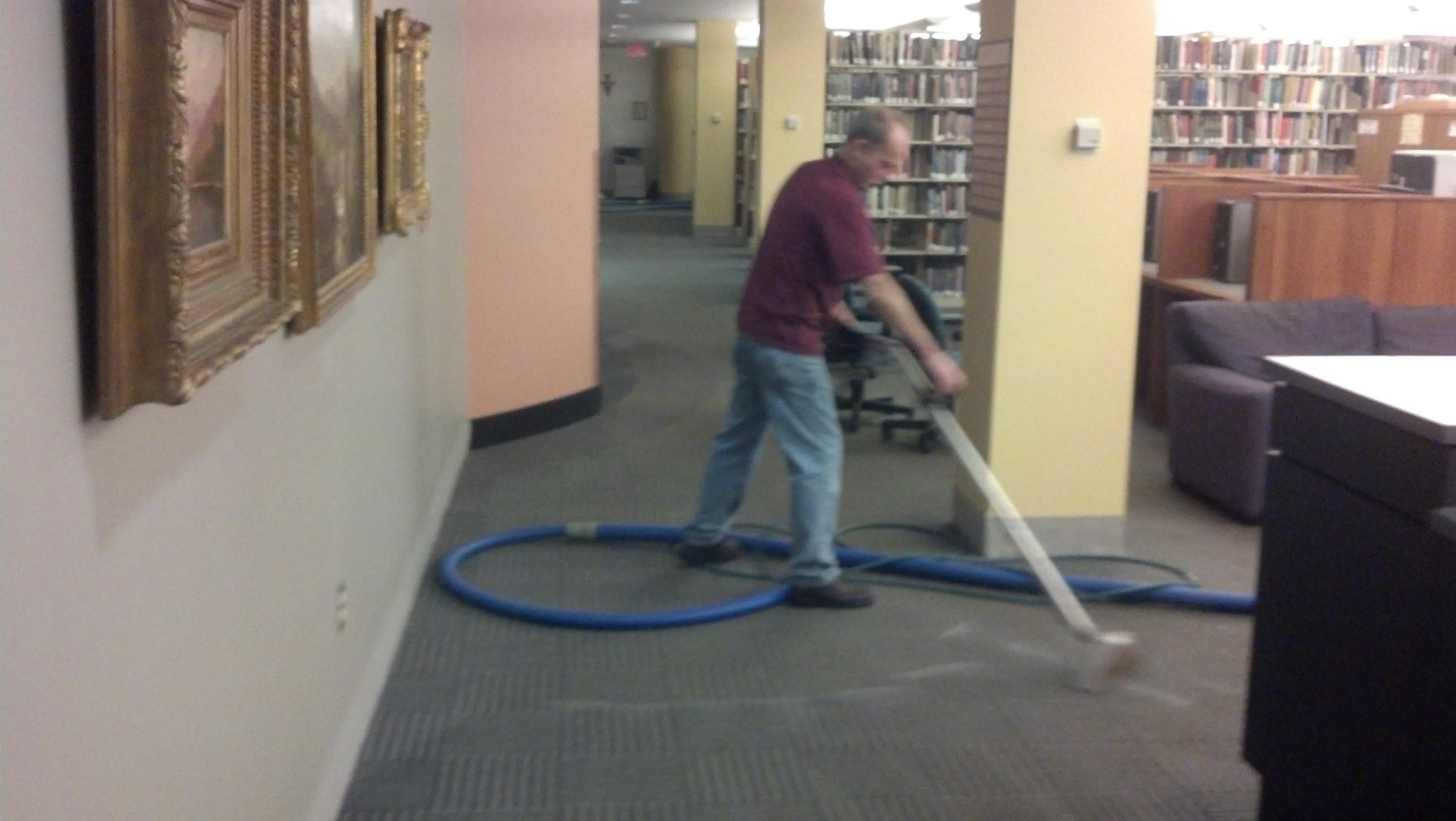 Carpet Cleaning Clifton Park Ny Ideas