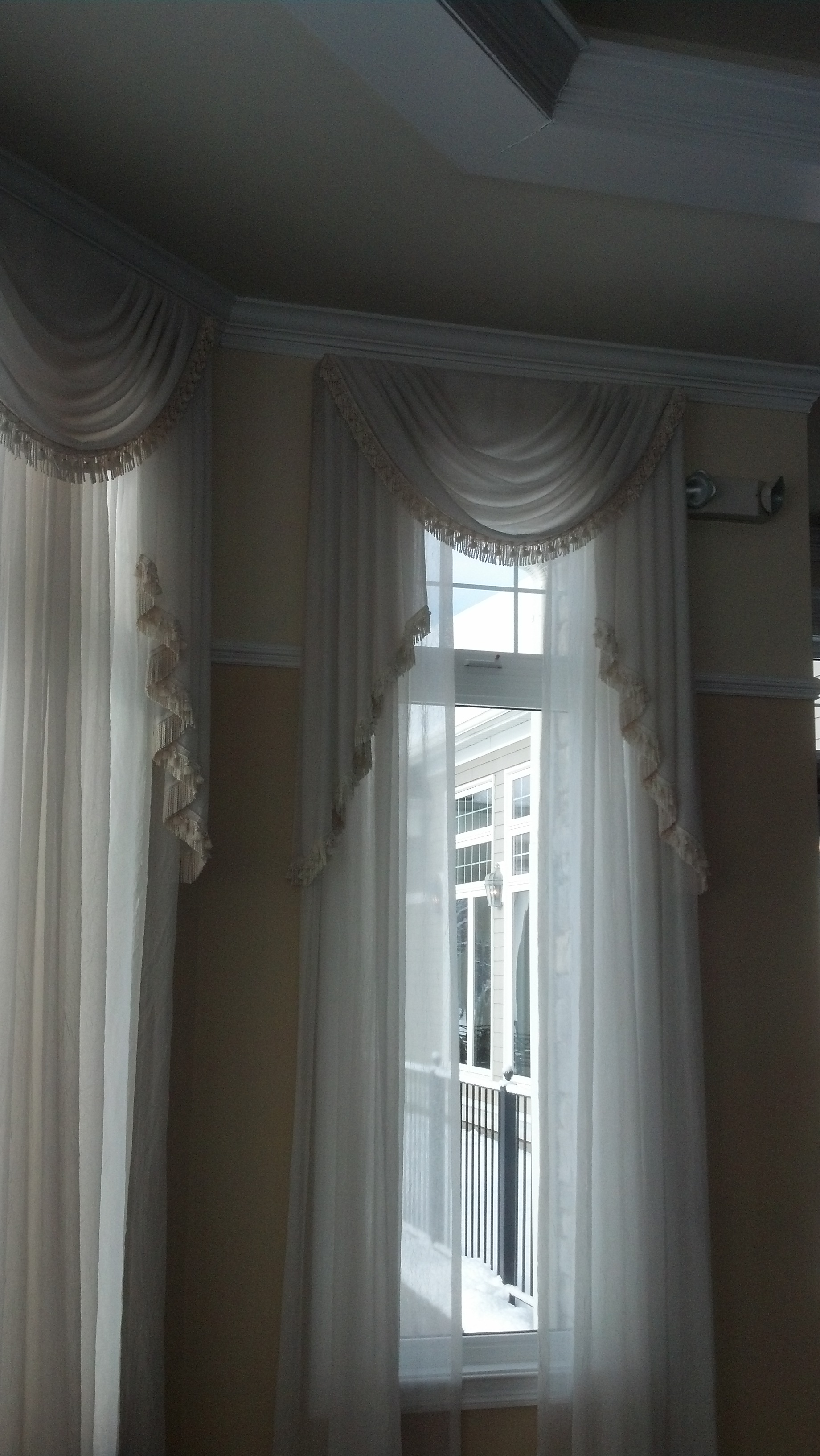 Drapery Cleaning Gallery J Amp R Carpet Cleaning Saratoga Ny