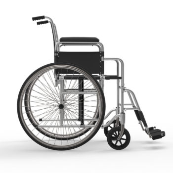 J and R's Carpet Cleaning-How to Protect a Carpet from Wheelchair Damage