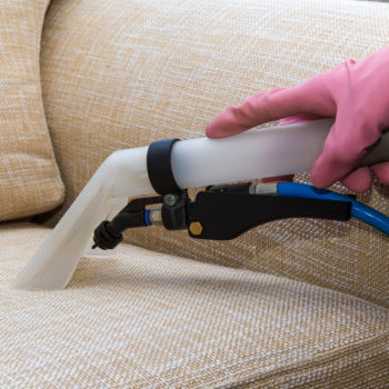 Image result for tips for upholstery care