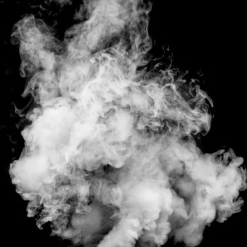 J and R's Carpet Cleaning-Smoke Smell in Carpet