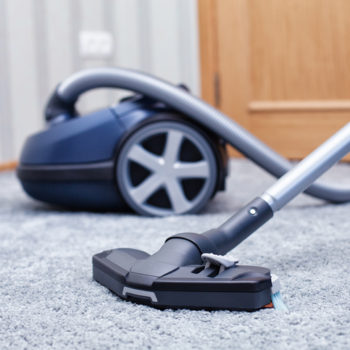 JandRs Carpet Cleaning-How to Keep Your Carpet Looking Brand New