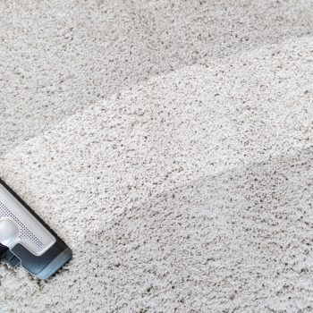 Preparing For Professional Carpet Cleaning - J & R's Carpet Cleaning