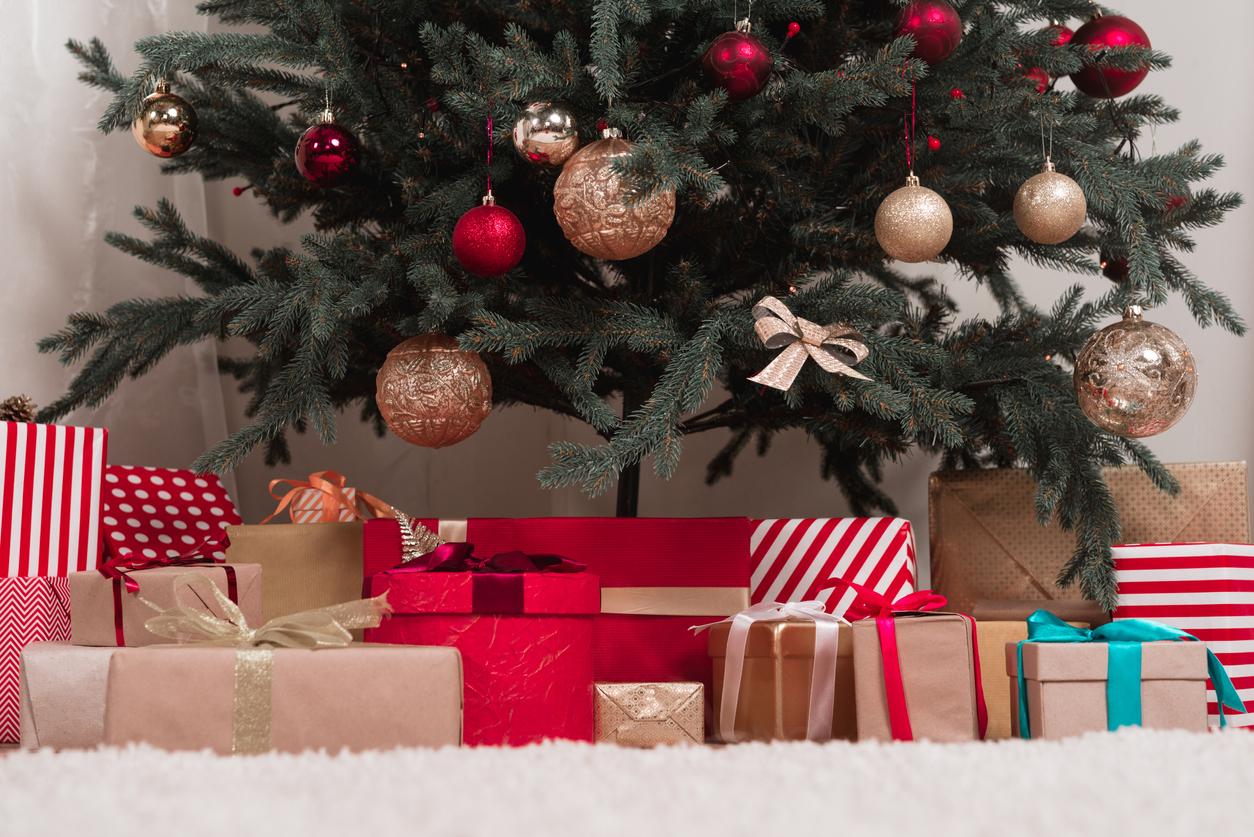 Tips For Removing Tree Sap From Carpeting J Amp R Carpet