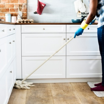 Tile Cleaning Services NY