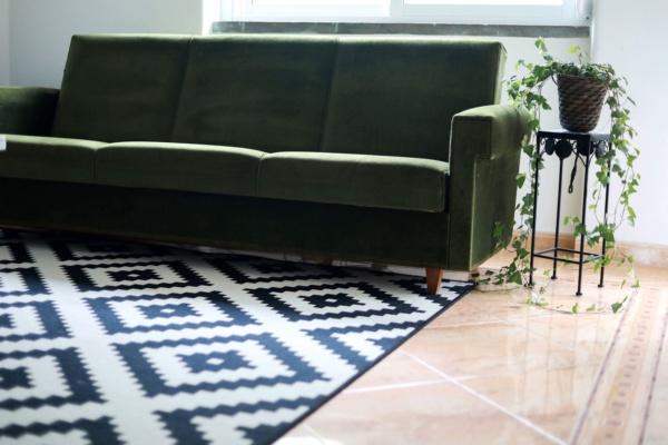 Carpet Cleaning Services Saratoga NY