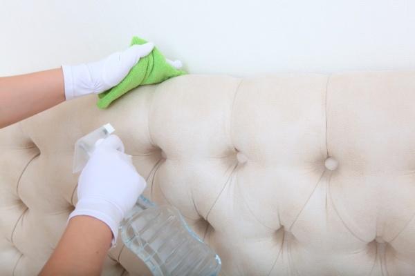 Upholstery Cleaning Saratoga NY