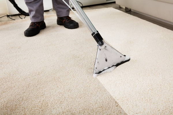 Carpet Cleaning Services NY