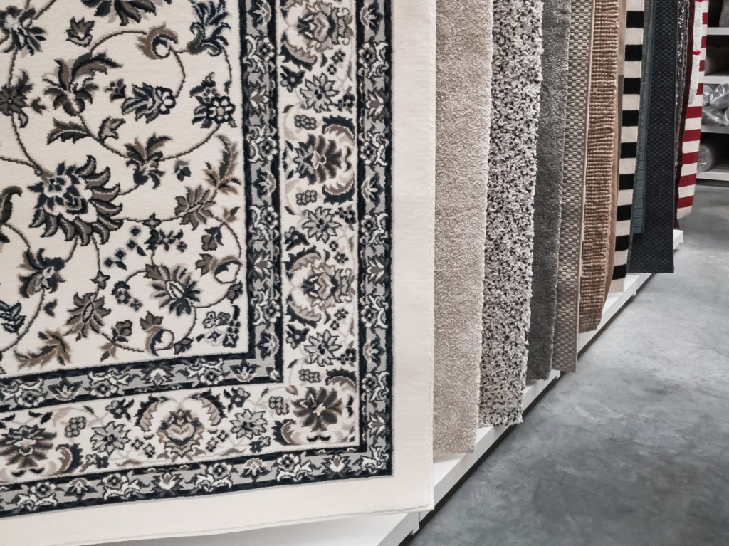 Area Rug Cleaning NY