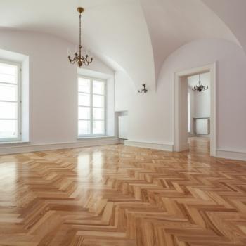 Floor Cleaning Saratoga NY